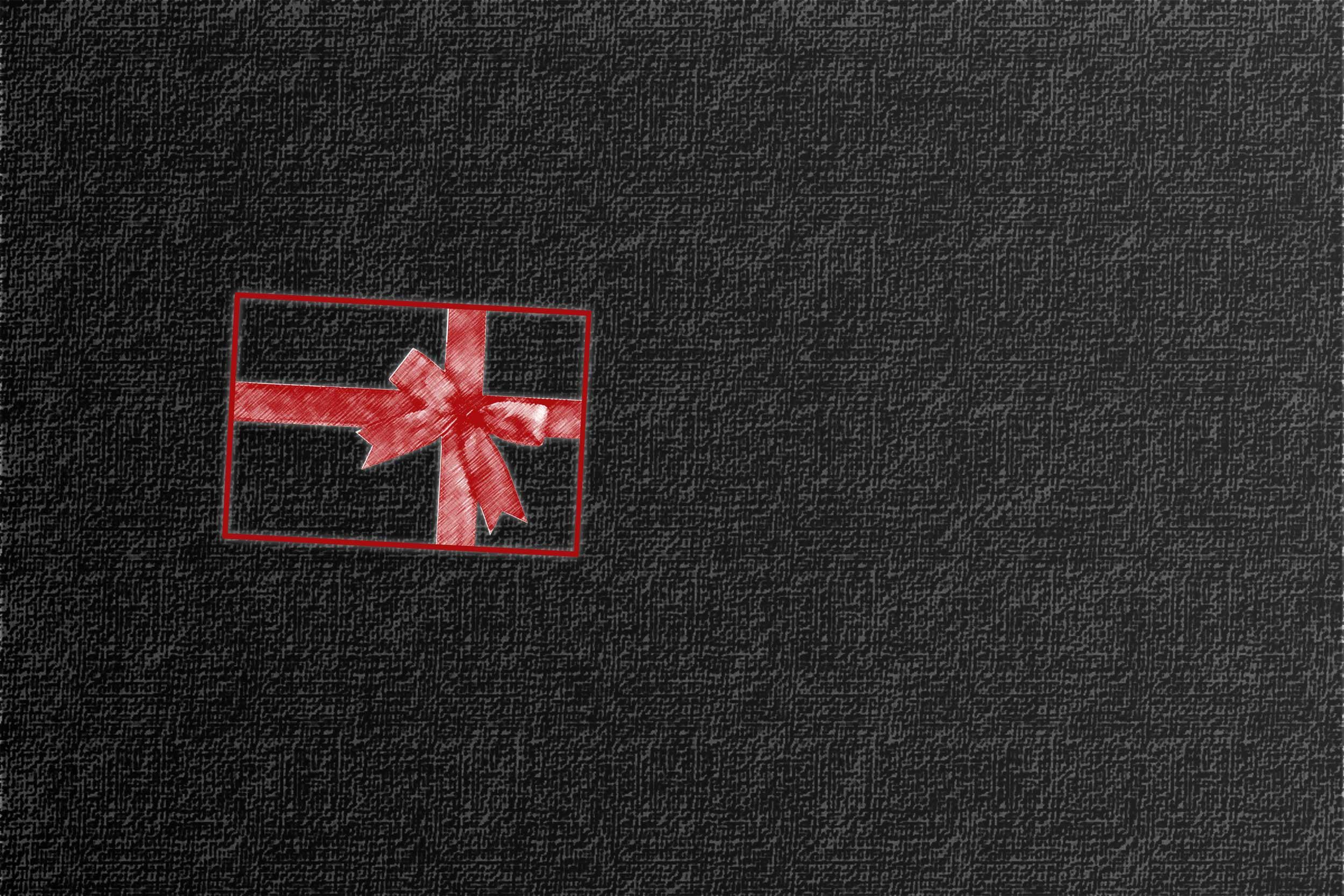 Gift Card Header Image