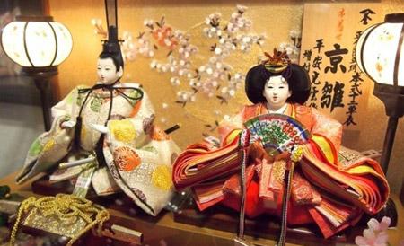 Hina Matsuri Image