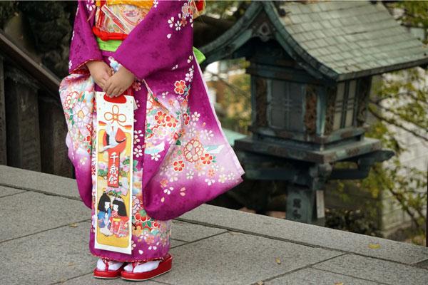 Shichigosan Image