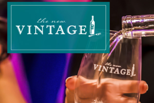 The New Vintage