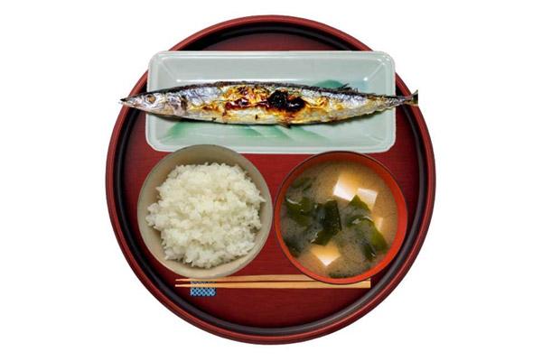 Ichiju-Issai Image